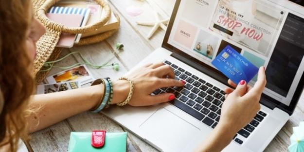 İnternet üzerinden alışveriş güvenilir mi?