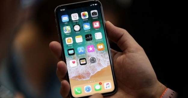 Iphone X İnceleme – Bize Getirdiği Yenilikler