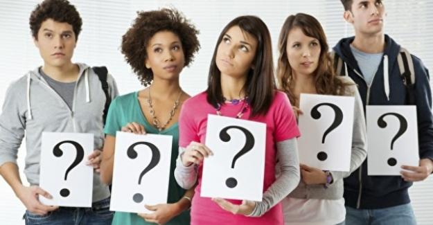 Gelişim Psikolojisi Nedir?