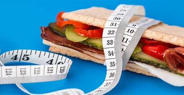Günde Kaç Kalori Yemelisiniz?