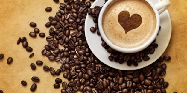 Kahve Kansere Neden Olabilir Mi?