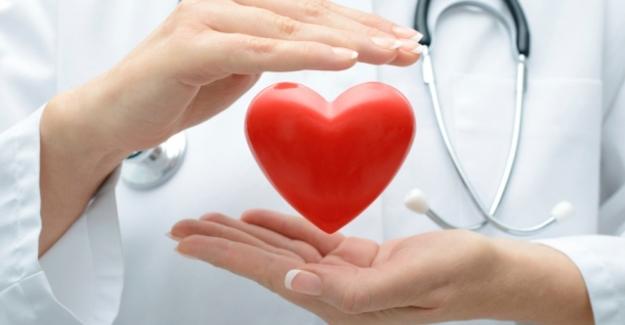 Koroner Kalp Hastalığı: Bilmeniz gerekenler