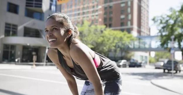 Sağlıklı Bir Kişisel Gelişim Planının 10 Özellikleri