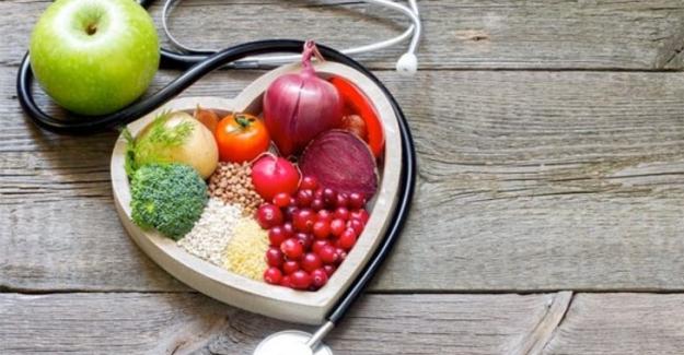 Stres Beslenmeyi Nasıl Etkiler?