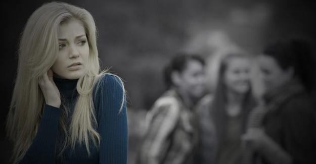 Stresin Etkileri Hakkında Bilinmesi Gereken En Önemli 10 Şey