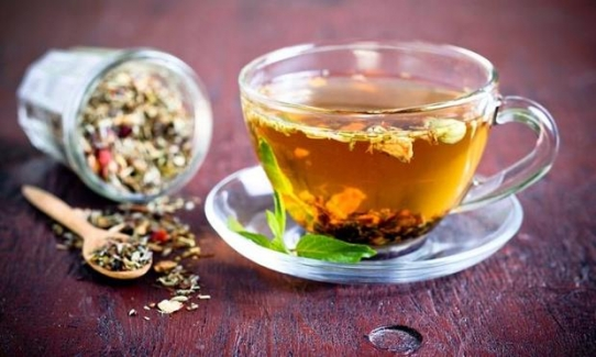 Rezene ve Rezene Çayının Harika Sağlık Faydaları