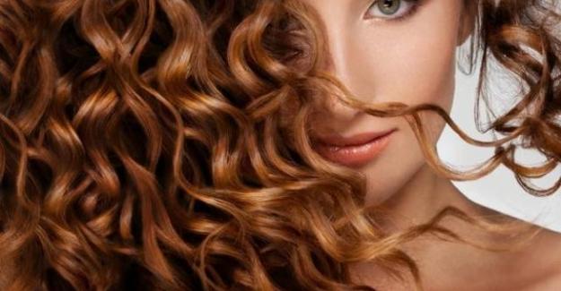 Yağlı Saç ve Saç Derisi İçin Etkili 8 Saç Maskesi