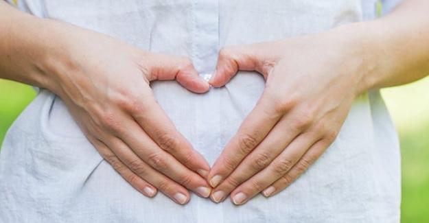 Hamileliğin İlk Ayı Belirtileri Dikkat Edilmesi Gerekenler