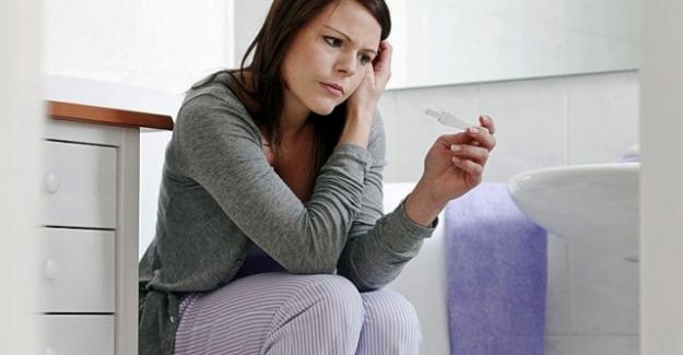 Neden hamile kalamıyorum? Nedenleri Ve Tedavi Yöntemleri