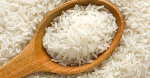 Beyaz Pirinç Sağlıklı mı? Beyaz Pirincin Sağlıklı Olmasının 7 Basit Yolu