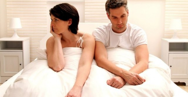 Cinsel İşlev Bozukluğu Tedavisi Ve Nedenleri
