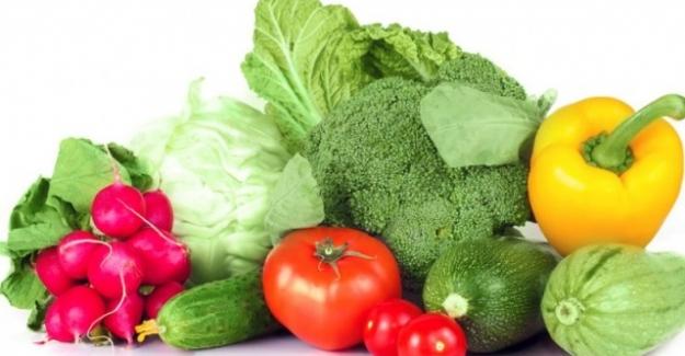 Demir Eksikliğine Hangi Yiyecekler İyi Gelir Anemi belirtileri Nelerdir?