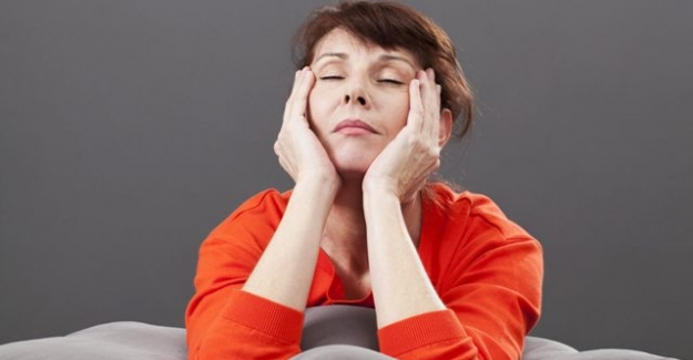 Düşük Östrojen Belirtileri Nelerdir? Östrojen Hormonu Nasıl Artar