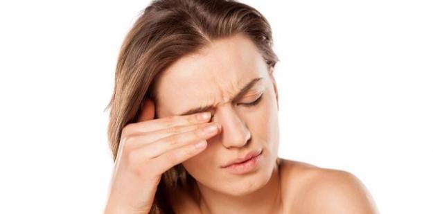 Gözkapağı Seğirme nedenleri nelerdir? Göz Seğirmesi Nasıl Geçer