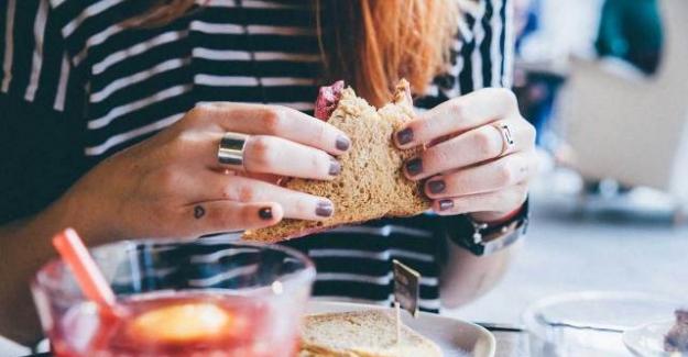 İştah Nasıl Açılır? Kilo Aldıran İştah Açan Bitkiler