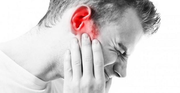 Kulakta Basınç Belirtileri Ve Tedavisi