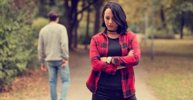 Sağlıksız İlişkiler Yaşadığınızda Yeni İlişkide Nasıl Güvenilir?