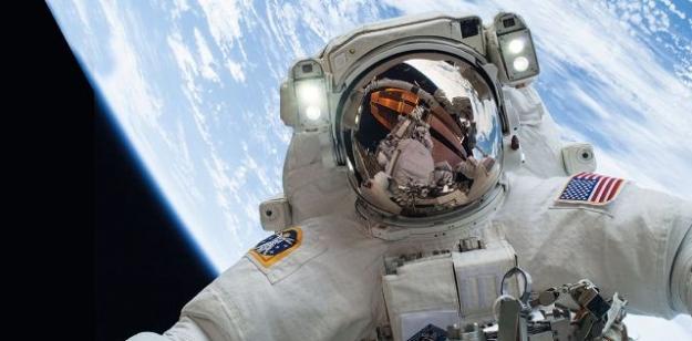 Uzay Yolculuğunun İnsan Vücudu Üzerindeki Etkileri