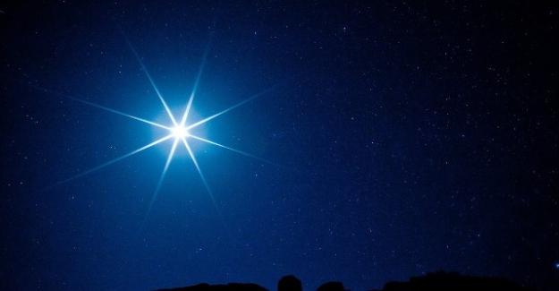 Yıldız Sınıflandırması Farklı Yıldız Türlerine Bir Bakış