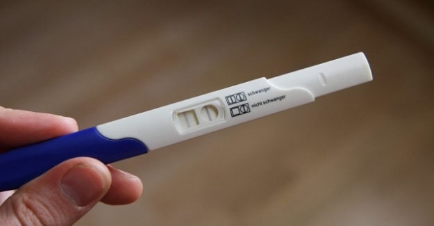 Gebelik Testi Negatif Çıkmasına Rağmen Hamile Olabilir Miyim?