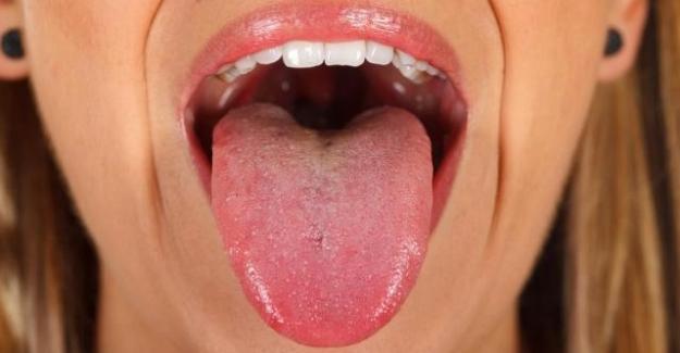 İnsan Diliyle ile İlgili 10 İlginç Gerçek
