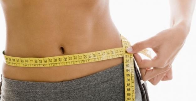 Metabolizma Nasıl Hızlandırılır? Metabolizma Hızlandırmanın 12 Yolu
