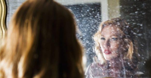 Narsisistik Kişilik Bozukluğu Nedenleri, Belirtileri Ve Tedavisi