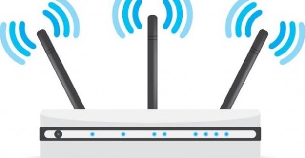 Wifi Çekimini Güçlendirme Güçlendirici Kullanmanın Avantajları