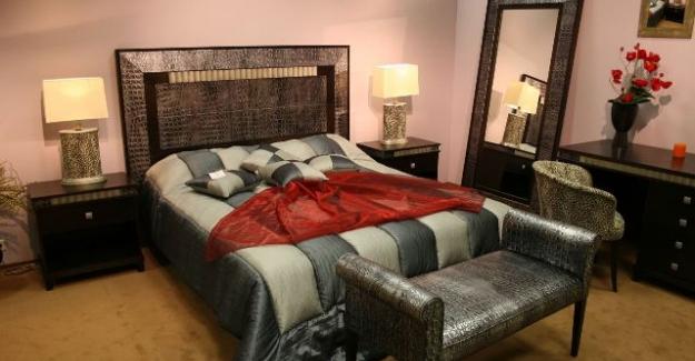 Yatak Odaları için Renk Şemaları Seçme Rehberi