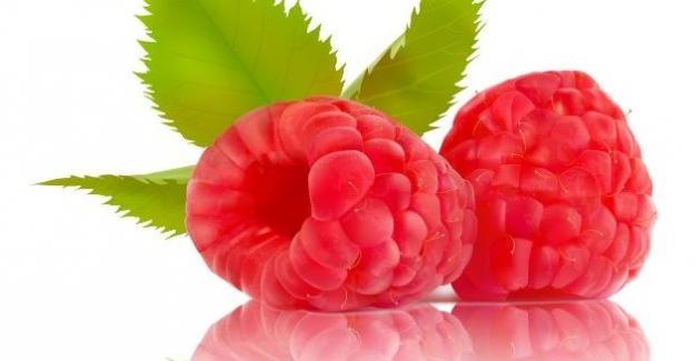 Ahududu Yaprağı Çayının Faydaları Ahududu Çayı Nasıl Yapılır?