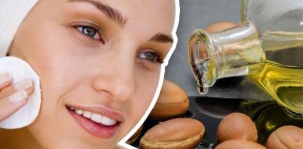 Argan Yağı Tüm Güzellik Sıkıntılarınızı Çözebilir