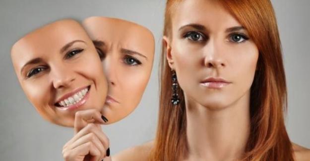 Bipolar Bozukluğun Uyarı İşaretleri  (Manik Depresyon) Nedenleri Ve Tedavisi