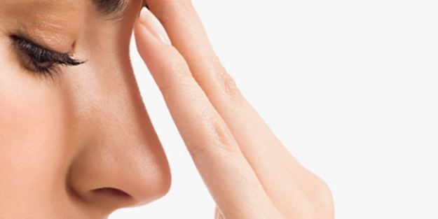 Burnun Kişiliğin Hakkında Ne Söylüyor