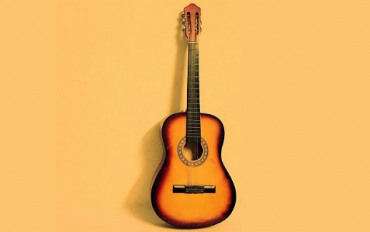 Dekor İpuçları, Odanızı Müzikal Tarzda Nasıl Dekore Edersiniz