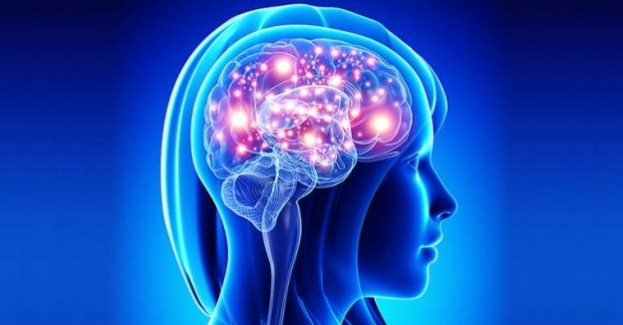 Epilepsi Nedir? Belirtileri, Nedenleri Ve Tedavisi