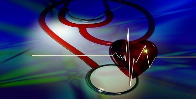 Kalp Sağlığı Nedir? Risk Faktörleri Nelerdir?