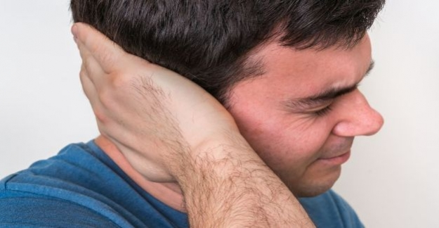 Kulak Arkasındaki Ağrının Nedenleri Ve Nasıl Teşhis Edilir?