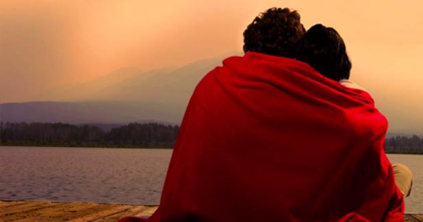 Sağlıklı ve Başarılı Bir İlişki için 5 Sır