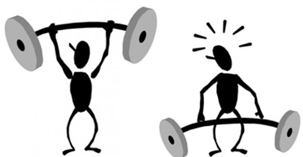 Aşırı Zayıflık Hastalığı Nedir? Belirtileri Ve Tedavisi