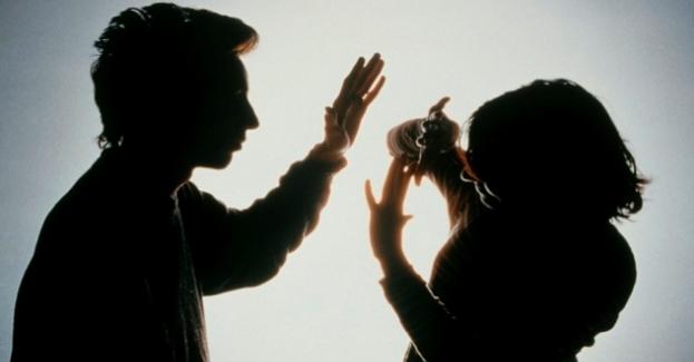 Kadına Karşı Şiddetin Durması Gerekiyor!