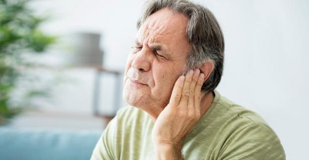 Kulak Çınlaması Neden Olur, Belirtileri, Nedenleri Nelerdir?