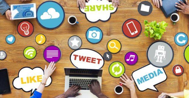 Sosyal Medyadan Uzakta Kalmanın 11 Yararı
