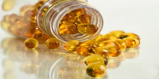 D vitamini Kanser Riskini Nasıl Azaltabilir?