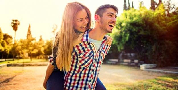 İlişkinizin Geleceğini Belirleyecek 5 Şey