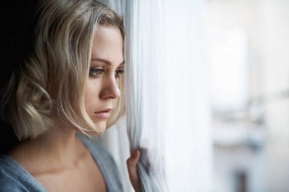 Sık Sık Göz Ardı Edilen Bipolar Bozukluk İçin 7 Beklenmeyen İşaretler