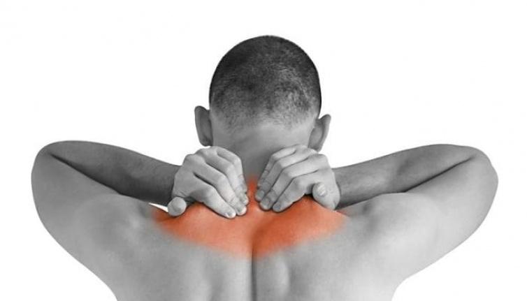 Boynum neden ağrıyor? Boyun ağrının nedenleri ve belirtileri