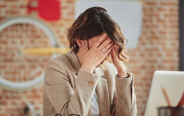 Depresyonunuzu Yönetmenize Yardımcı Olacak 12 Püf Nokta