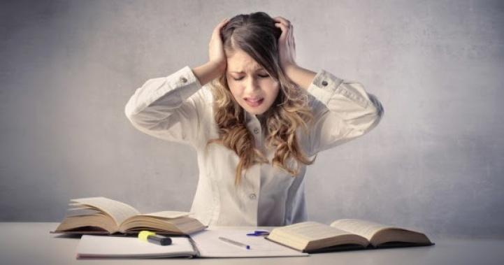 Duygusal Tükenme İle Nasıl Mücadele Edilir?