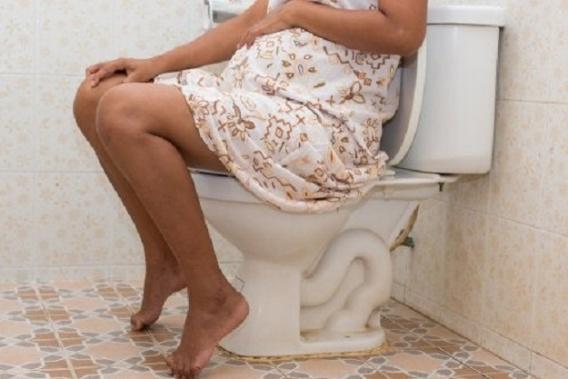 Hamilelikte Neden Kabızlık Görülür? Gebelikte Kabızlık