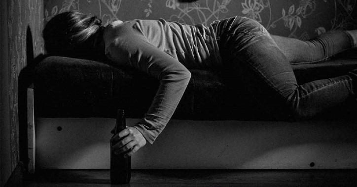 Vücudunuzun Dopamin Üretimini Artırmanın 5 Kanıtlanmış Doğal Yolu
